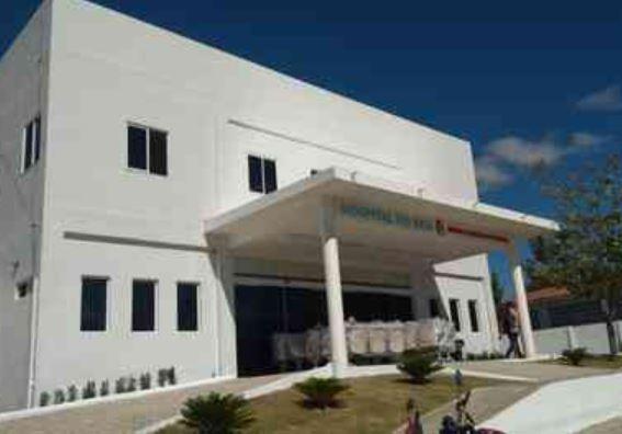 hosp - Hospital do Bem amplia atendimento aos pacientes com câncer