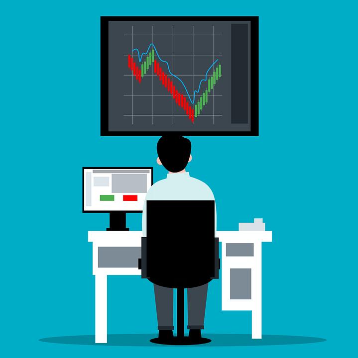 image1 - O que é Economia Digital?