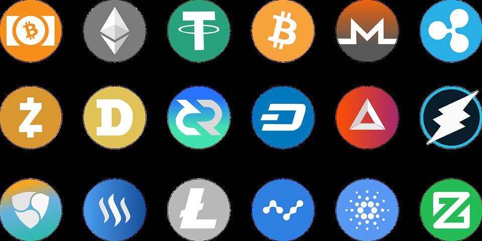 image2 - O que é Economia Digital?