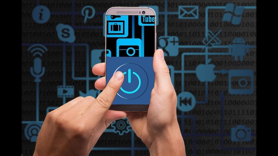 image3 1 - O que é Economia Digital?