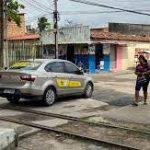 images 1 150x150 - CBTU João Pessoa conclui parte da obra em Mandacaru e libera tráfego de veículos no local