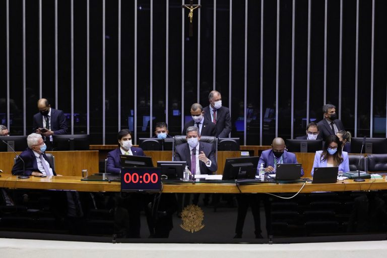 img20210831162839316 768x512 1 - Código Eleitoral: Mudanças que podem ser aprovadas de forma atropelada na Câmara afrouxam regras, diz Ricardo Corrêa - VEJA VÍDEO