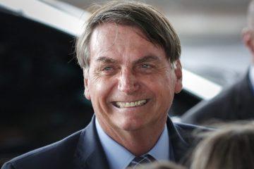 HOMENAGEM: Cidade italiana pretende entregar título a Bolsonaro e gera indignação da população local