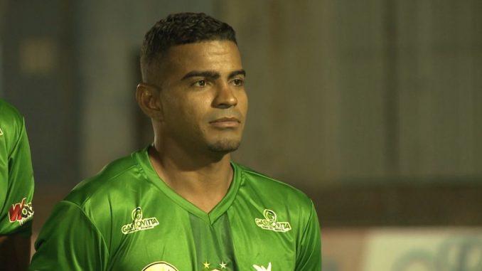 """jo boy 678x381 1 - Com dois jogadores """"repatriados"""", Sousa já treina visando a Pré-Copa do Nordeste"""