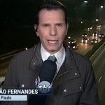 joao fernandes reporter sbt 602ad87caadb3cd89e8cc76c8aa3f2dc2537fa92 150x150 - Jornalista João Fernandes é o novo apresentador da TV Correio/Record na PB - VEJA VÍDEO