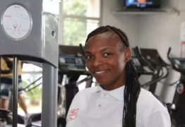 Grávida, ex-atleta da Seleção de basquete morre aos 42 anos