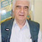 jorn 150x150 - Jornalista esportivo Roberto Petri, inventor do Dente de Leite, morre aos 85 anos