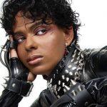 jotta a cantor 150x150 - Ex-cantor gospel Jotta A sofre homofobia após lançar clip drag queen