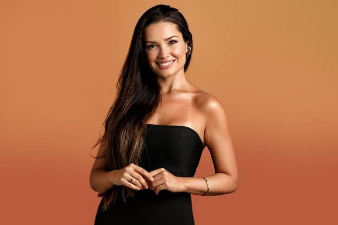 juliette joao cotta - Mercado diz que Juliette, ex-BBB, recebe cerca de R$ 1 milhão para anunciar uma marca - Por Ancelmo Gois