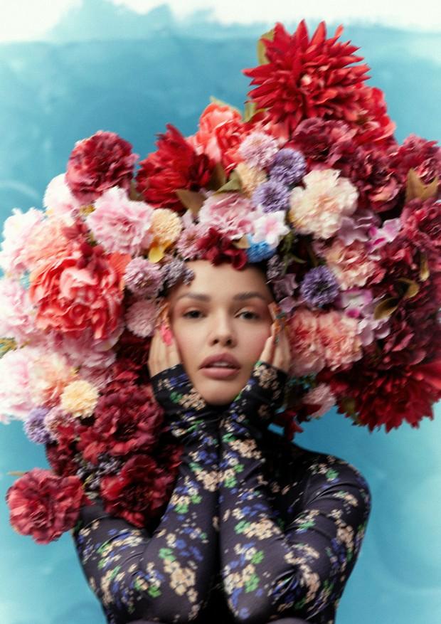 juliette vogue brasil 2 - 10 curiosidades dos bastidores da capa digital de Juliette para a Vogue