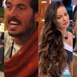 karol e juliette 150x150 - FAMOSAS! Karol Conká e Juliette são lembradas por participantes em reality show de Portugal - VEJA VÍDEO