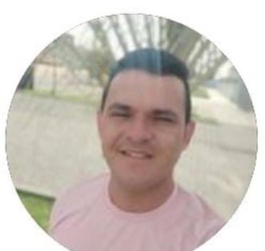 """kelton - TRAGÉDIA! Motoboy morre em acidente envolvendo carro em João Pessoa, e amigos acusam motorista: """"Estava embriagado"""" - VEJA VÍDEO"""