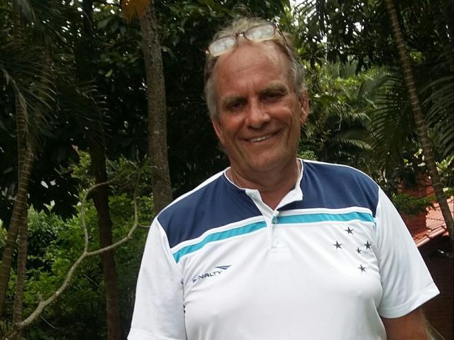 mn 20210903102436 z8YIfTXgV3 - Luiz Antônio Toledo, ex-goleiro do Cruzeiro, morre aos 66 anos