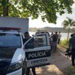 mo 150x150 - Corpo de homem é encontrado nas Três Lagoas, em João Pessoa