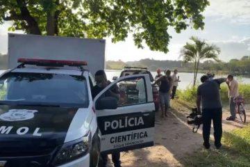 mo 360x240 - Corpo de homem é encontrado nas Três Lagoas, em João Pessoa