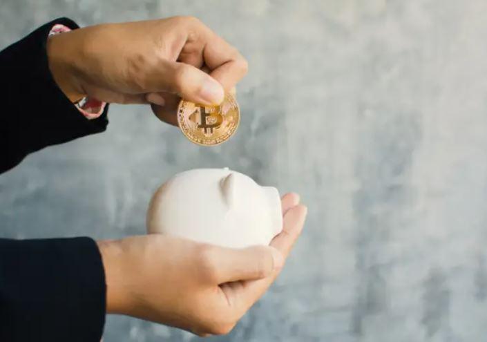 moeda - Preço do bitcoin se consolida e deve enfrentar resistência em US$ 50.000