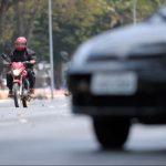 moo 150x150 - Sefaz-PB libera nesta segunda-feira (20) sistema para perdão do IPVA de motos