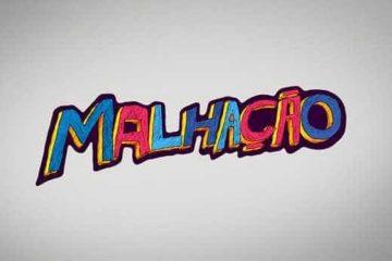 naom 581bb39a21461 360x240 - Nova 'Malhação' terá autores novatos e retratará a pior escola do Brasil