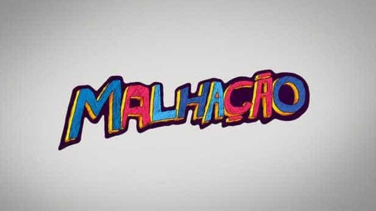 naom 581bb39a21461 scaled - Nova 'Malhação' terá autores novatos e retratará a pior escola do Brasil