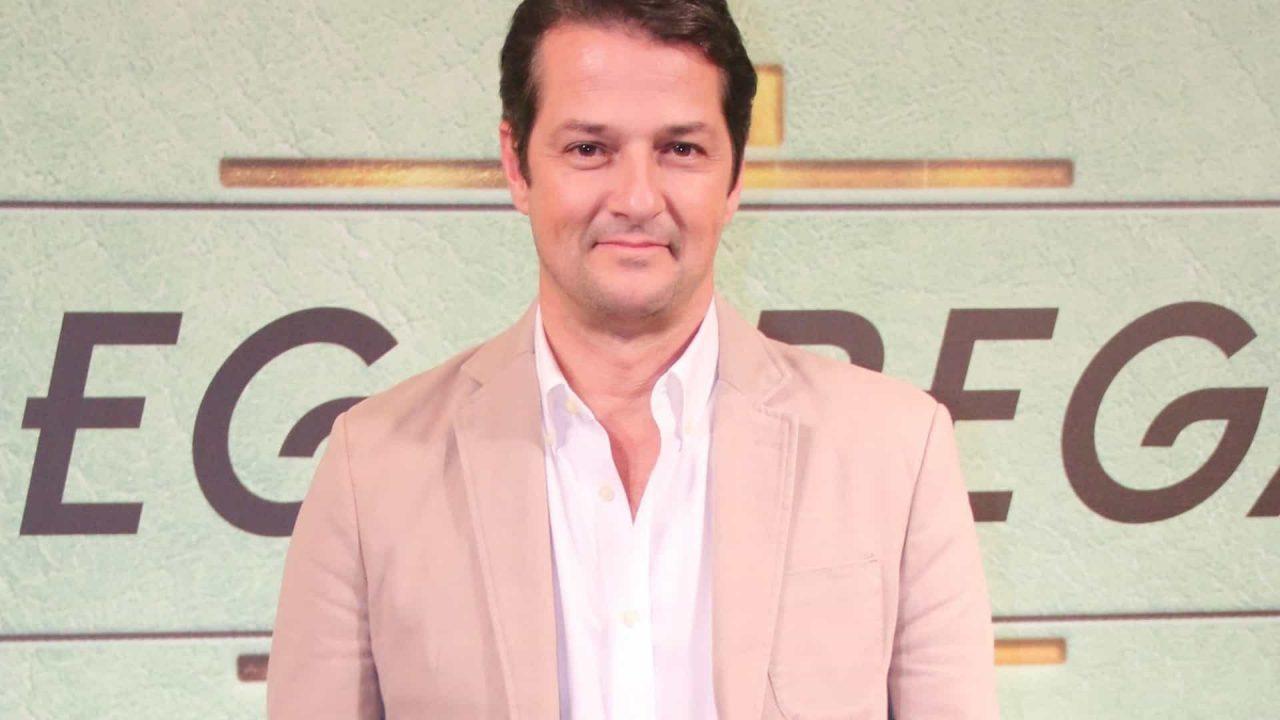 naom 5b310d1445d39 scaled - Após se posicionar contra Bolsonaro, Marcelo Serrado diz ter perdido 15 mil seguidores