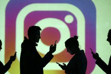 naom 5b504f42576ec 360x240 - Instagram reconhece impacto negativo na saúde mental dos mais jovens