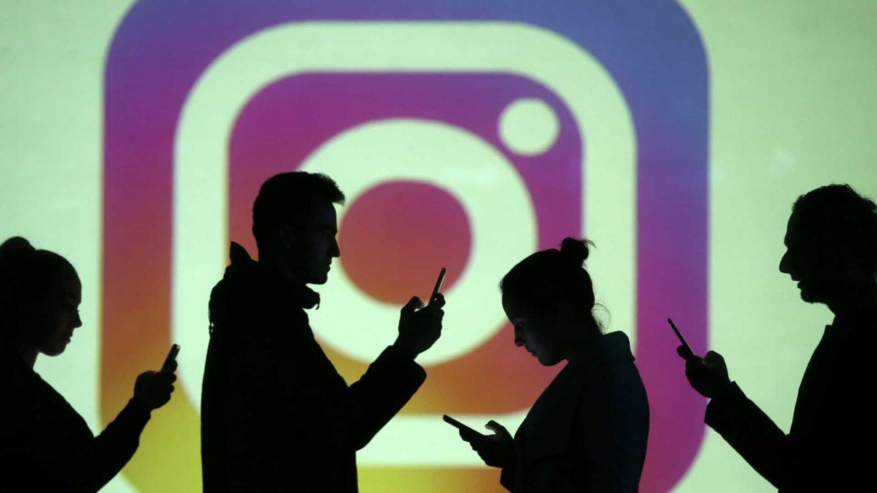 naom 5b504f42576ec scaled - Instagram reconhece impacto negativo na saúde mental dos mais jovens