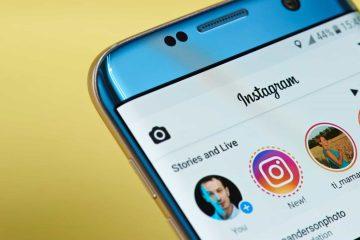 """naom 5ea974817bd6d 360x240 - Instagram permitirá escolher páginas e amigos """"favoritos"""""""