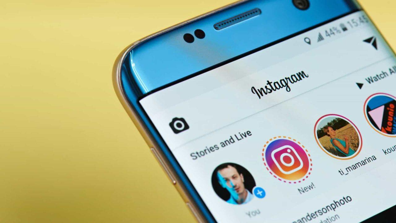 """naom 5ea974817bd6d scaled - Instagram permitirá escolher páginas e amigos """"favoritos"""""""