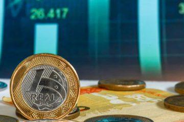 naom 5f7dbfac49591 360x240 - Mercado prevê alta de 1 ponto da Selic e cogita inflação acima da meta em 2022