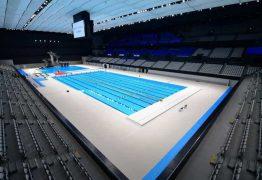 Atletismo e natação mantêm tradição e somam 41 pódios para Brasil na Paralimpíada