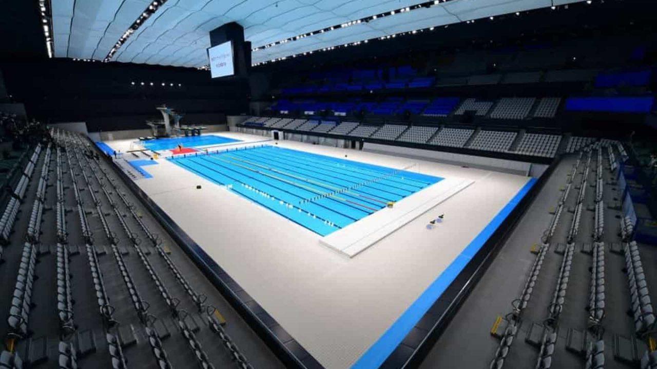 naom 5f947e30ed48b scaled - Atletismo e natação mantêm tradição e somam 41 pódios para Brasil na Paralimpíada