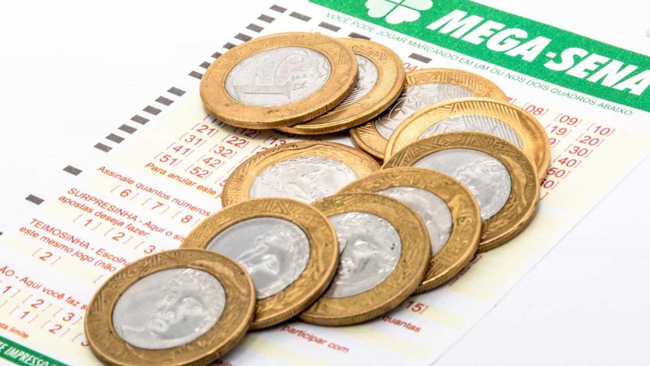 naom 5fb39f0c54770 1 scaled - Ninguém acerta a Mega-Sena e prêmio acumula em R$ 12,8 milhões