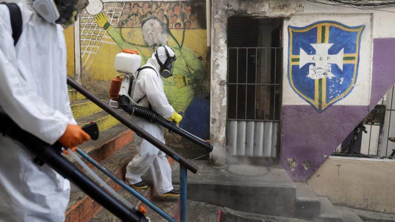 naom 604dcef8ec391 scaled - CRISE SISTÊMICA: ONU sugere 55 medidas para o Brasil pós-covid; confira