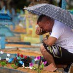 naom 60bde14502f4b 1 150x150 - Brasil registra 203 mortes e 7.884 casos de covid-19 em 24h