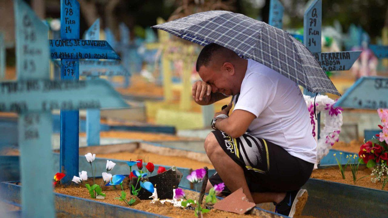 naom 60bde14502f4b 1 scaled - Brasil registra 203 mortes e 7.884 casos de covid-19 em 24h