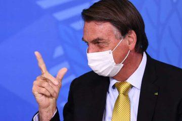 naom 60dc77af35511 1 360x240 - Bolsonaro confirma candidatura à reeleição e nega demissão de Guedes