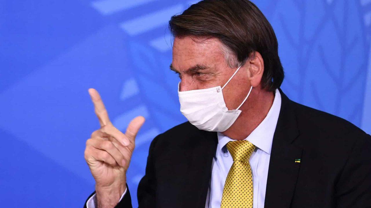 naom 60dc77af35511 1 scaled - Bolsonaro confirma candidatura à reeleição e nega demissão de Guedes