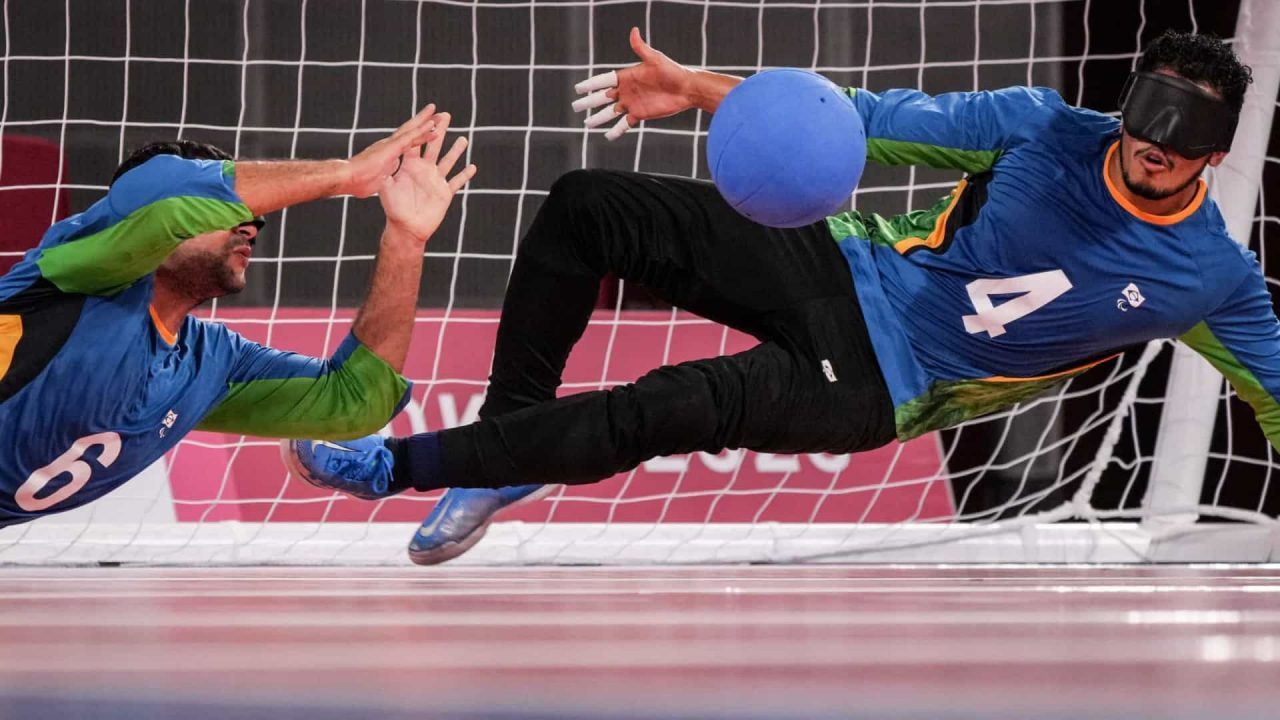 naom 61323263f1b00 scaled - Brasil supera China no goalball masculino e conquista ouro inédito em Tóquio