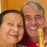naom 6143bda85c0bd 150x150 - Rosa Linda, mãe do ator Alexandre Borges morre aos 83 anos