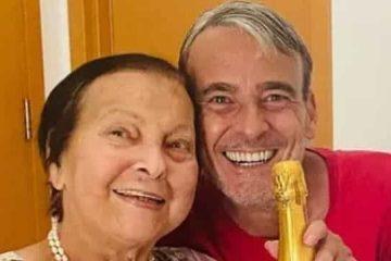 naom 6143bda85c0bd 360x240 - Rosa Linda, mãe do ator Alexandre Borges morre aos 83 anos