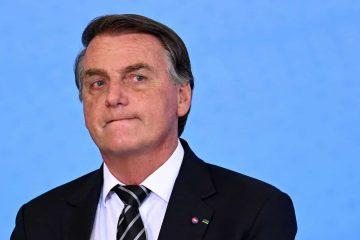 naom 6147c1b5e2440 1 360x240 - PRESIDENTE IRRESPONSÁVEL: diretor da Prevent afirma que pacientes exigiram cloroquina após falas de Bolsonaro