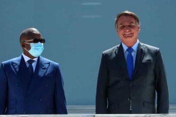 naom 614c45d36c454 360x240 - Governo gasta ao menos R$ 300 mil com viagem de 'Bolsonaro da África' ao Brasil