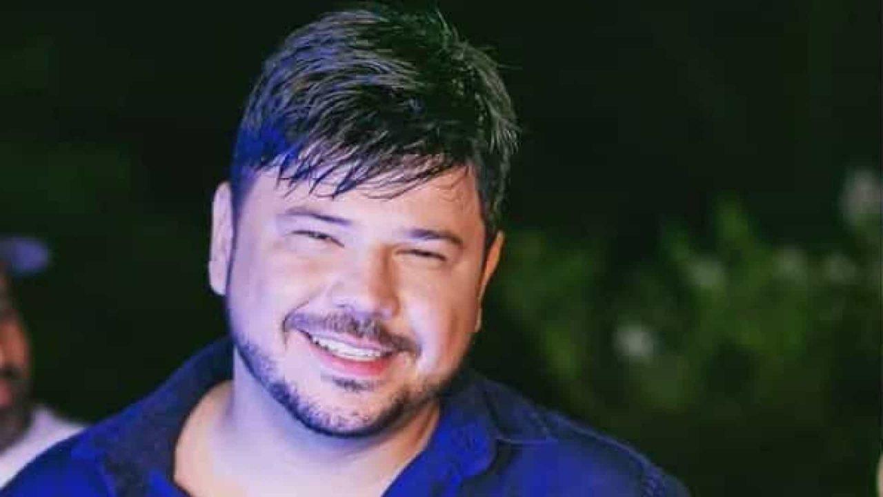 naom 6151b085ab1fc scaled - Cantor sertanejo é encontrado morto dentro de carro em Belo Horizonte