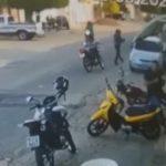 nomm 150x150 - Câmera de segurança flagra assassinato de homem em Juru, no Sertão da Paraíba