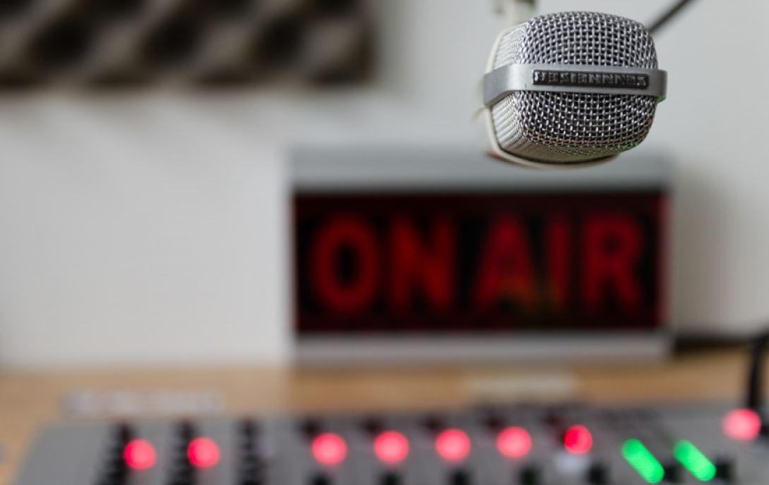 onn - Estudo da Kantar IBOPE Media indica que consumo de rádio aumentou e alcança 80% dos brasileiros