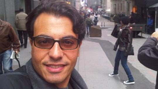 otaviofakhoury300 - CPI DA COVID: ouve suspeito de estimular fake news e financiar blogs bolsonaristas