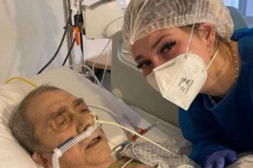 pai 1 360x240 - Pai da influenciadora Virgínia Fonseca morre aos 72 anos