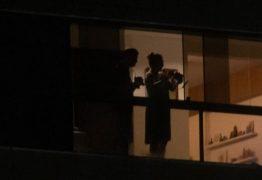 REAÇÃO AO GOLPISMO: Panelaços contra Bolsonaro são registrados em várias cidades do país neste domingo – VEJA VÍDEOS