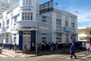 prefeitura de patos paraibasociety 360x240 - Prefeitura de Patos ainda não foi notificada sobre recomendação do Ministério Público de revogação de 'passaporte da vacina'