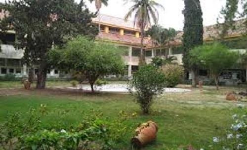 Antiga Escola Redentorista de Campina Grande vai sediar colégio cívico-militar